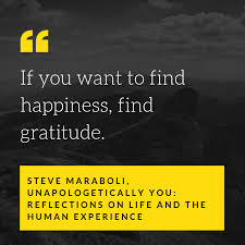 quotes about happiness quotereel