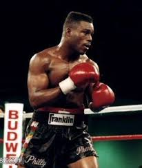 meldrick-taylor-full- | Sport boxing, Boxing champions, Martial arts