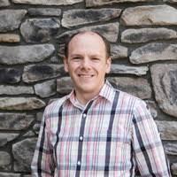Adam Deibert - Chaplain - Sherwood Park Care Center | LinkedIn