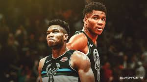 Bucks news: Giannis Antetokounmpo (ankle) will play in Game 4 vs. Heat