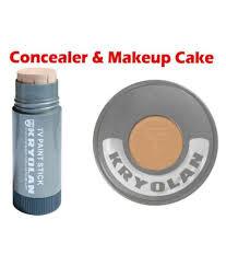 kryolan makeup stick saubhaya makeup
