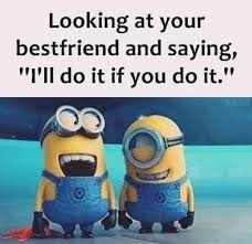 friendship quotes super ideas for funny sayings friendship