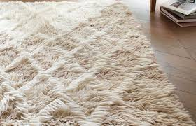plush area rugs in thick fluffy soft