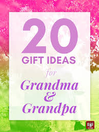grandpas day ideas 20 gifts for