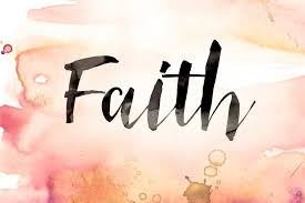 3 Facts About Your 'Measure of Faith' | Kenneth Copeland Ministries