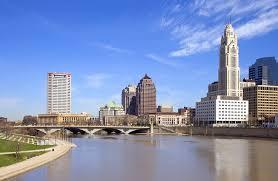 13 top rated weekend getaways in ohio