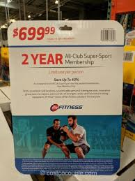 24 hour fitness 2 year all club super