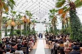 chicago wedding venues 10 outstanding