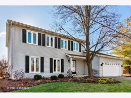 university heights naperville il homes
