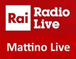 Il CREA su Radio Rai: una dieta equilibrata rafforza il sistema ...