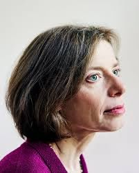 Susan Faludi: getting to know my father, the woman | Books | The Guardian