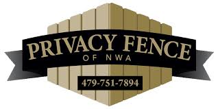 Privacy Fence Customized Fencing Solutions Warranty Faq
