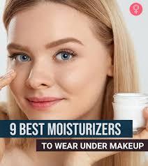 to wear under makeup 2020