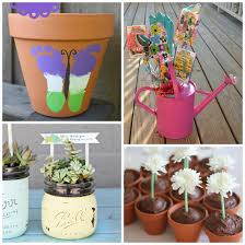 day gift ideas for the gardener
