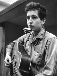Home - Bob Dylan: American Poet - LCC Research Guides at Lane ...