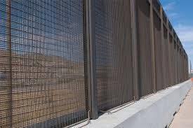 Industrial Metal Welded Wire Mesh Products Direct Metals