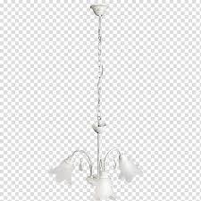 lighting chandelier lamp shades