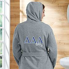personalized tri delta sorority gifts