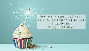 fresh friends for life birthday quotes squidhomebiz