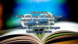 quotes love kata mutiara cinta m change