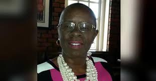 Janice Johnson Hunter Obituary - Visitation & Funeral Information