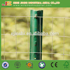 Hot Selling U Type Metal Steel Fence Stakes Supports For Plants Buy Fence Stakes U Type Metal Steel Fence Stakes U Stakes Supports Product On Alibaba Com