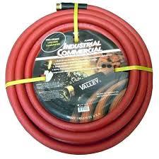 garden hose in 2020 top water hoses