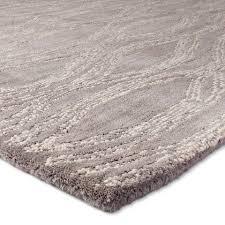 gray 7x10 324 wool grey area rug