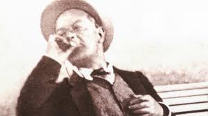 Une vie, une œuvre : Remy de Gourmont (1858-1915) - YouTube