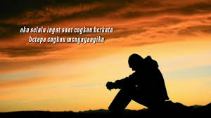 quotes rindu ayah
