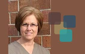 Employee Spotlight: Wendy Johnson – Director of Nursing - Lee's ...