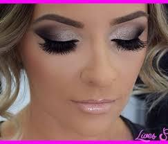 makeup artist near me slubne suknie info