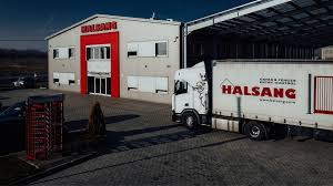 Halsang Stangsel Your Supplier Of Gates Manual Or Automatic Sliding Gates Speed Folding Gates Swing Gates Turnstiles Fencing Systems Monitoring Systems Road Barriers Mobile Products On The Scandinavian Market