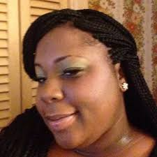 Ivy Simmons Facebook, Twitter & MySpace on PeekYou