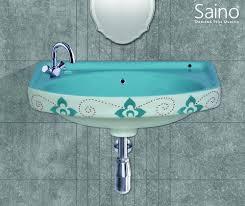 ceramic vitrosa 18 x 12 wash basin rs