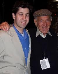 Jack Klugman, Odd Couple's Oscar Madison, Dies At 90