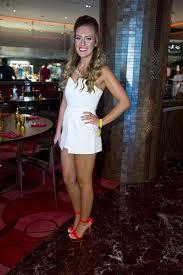 Shelby Johnson, Saffron Brunch is a Show Stopper at Atlantis The ...
