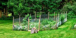 great garden fence ideas for 2017 how