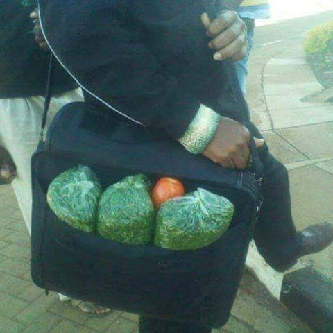 """Image result for njaanuary"""""""