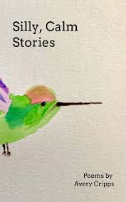 Silly, Calm Stories by Avery Cripps | Blurb Books
