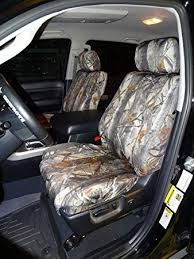 durafit seat covers made to fit 2007