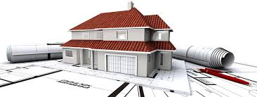 construire sa maison au maroc