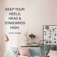 Good And Cheap Products Fast Delivery Worldwide Wall Stickers Motivational Quotes On Shop Onvi