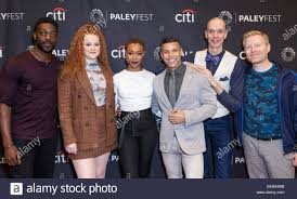 Star Trek Discovery Cast High ...