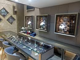 designer diamond jewellery showrooms