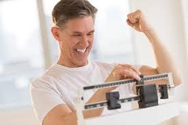 weight loss challenge win botox