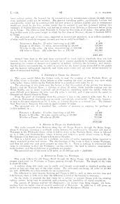 Papers Past   Parliamentary Papers   Appendix to the Journals of the House  of Representatives   1912 Session II   TAUPO TOTARA TIMBER COMPANY  COMMITTEE (REPORT OF);...