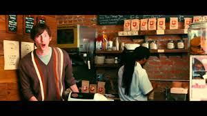 The Rebound Trailer [HD] - YouTube