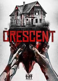 Amazon.com: The Crescent: Woodrow Graves;Danika Vandersteen;Terrance Murray;Brit  Loder;Andrew Gillis, Seth A. Smith: Movies & TV