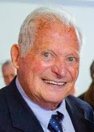 William Johnson Obituary - Grand Haven, MI | Muskegon Chronicle